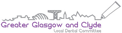Greater Glasgow and Clyde Local Dental Committee